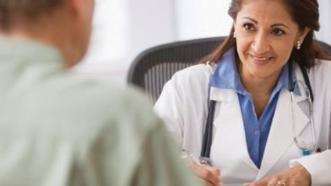 Controlul Medical Anual – de ce este bine sa fie facut