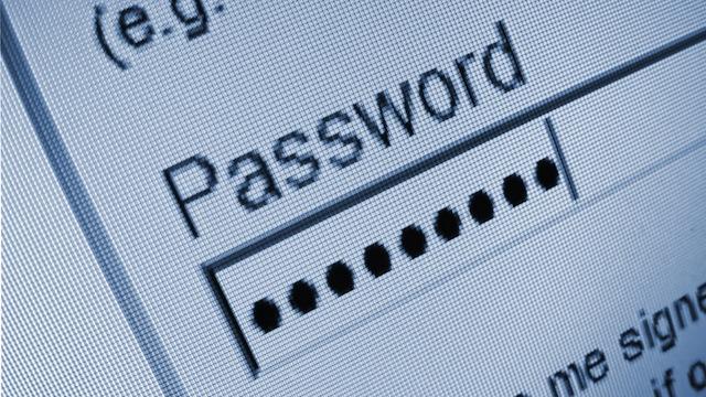 Ce parola sa imi pun la mail sau la calculator? Top cele mai folosite parole