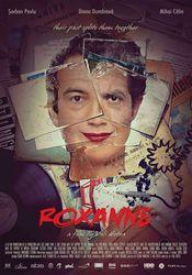 Roxanne N-15
