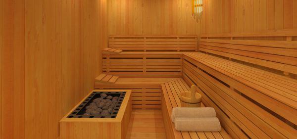 Reguli importante pentru orice sedinta de sauna