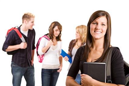 Esti student si ai nevoie de bani? Alege un job part-time