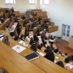 Structura anului universitar 2011-2012 | Universitatea din Craiova