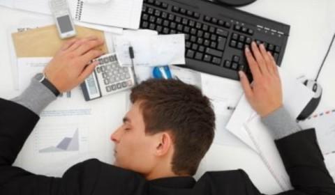 Industria IT nu are suficienta forta de munca