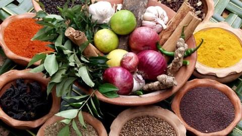 Ayurveda (dosha, vata, pitta, kappa) si terapiile alternative orientale