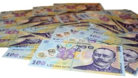 Esti sau ai fost student bursier la universitatea din Oradea? Vezi aici daca ai bani de primit.
