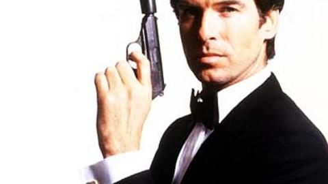 Top Bond Girls – femeile care au jucat in filmele cu James Bond