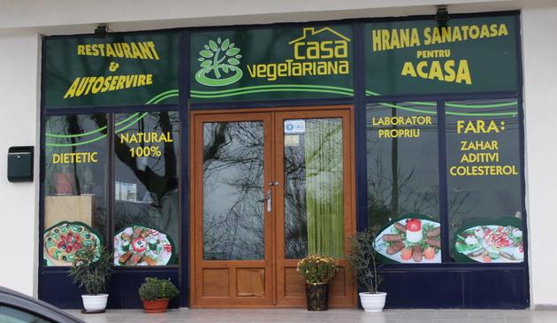 casa_vegetariana
