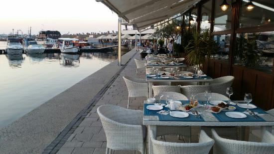 lamal-fish-restaurant
