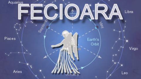 Horoscop Zodia Fecioara pentru Septembrie 2016