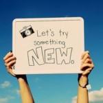 Cum sa ne pregatim pentru un an mai bun in 2018. Tu esti pregatit pentru evolutia ta?