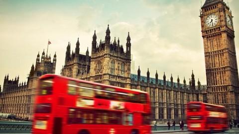 Plecati in Anglia la munca? Iata ce trebuie sa stie orice roman ce munceste in UK