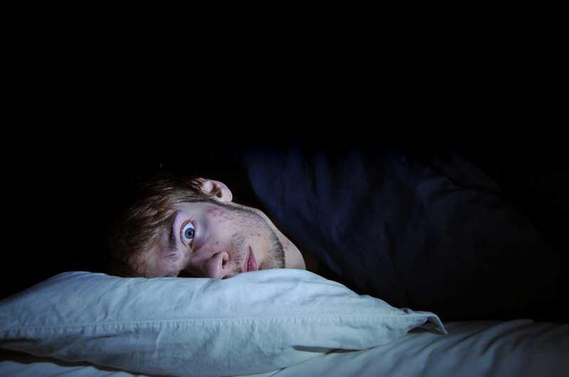 10 sfaturi importante care te scapa cu siguranta de insomnie