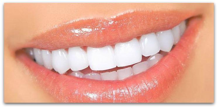 Sanatatea dintilor tai este mai importanta decat credeai. Afla de ce!