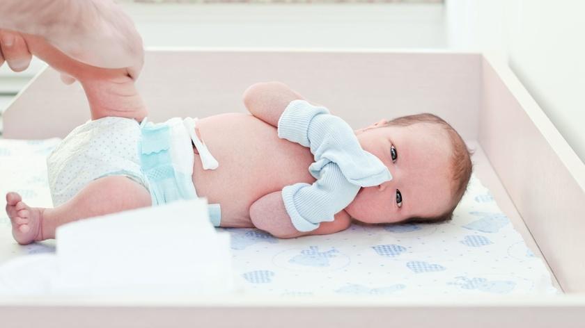 Scorul Apgar sau sistemul de notare al starii de sanatate la un nou nascut