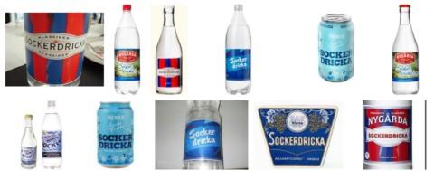 Reteta pentru Sockerdricka – o bautura foarte dulce ce poate fi preparata acasa