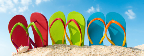 Joburi de vara pentru studenti