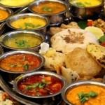 O rețeta de mâncare indiană delicioasa pe care o putem prepara acasă