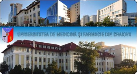 Universitatea de Medicina si Farmacie