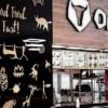 Act de vandalism in Constanta