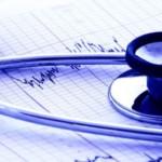 Sunt bune energizantele sau nu: Beneficii si efecte negative asupra sanatatii