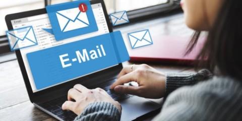 Tu stii sa trimiti un email intr-un mod profesionist? Citeste aici cele mai bune sfaturi despre configurarea programelor