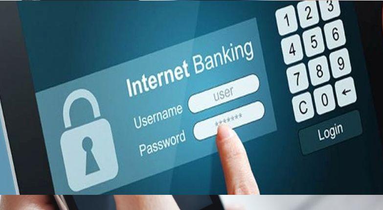 Tu folosesti Internet Banking? Vezi aici avantajele de necontestat al acestui tip de tranzactionare