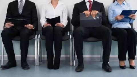 Raspunsuri OK la inteviul de angajare: De ce iti schimbi locul de munca?