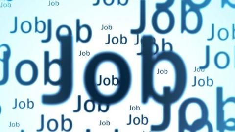Esti student in Arad si cauti de munca? Participa la prima bursă a locurilor de muncă pentru studenţi din 2018