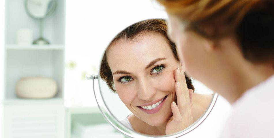 Vrei sa ai o piele catifelata intr-un mod natural? Incearca aceste retete simple si foarte eficiente!