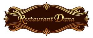 Restaurant Dana Galati
