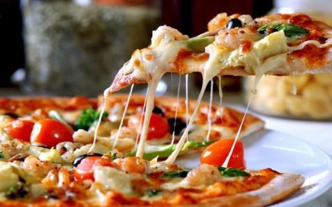 PizzaEmy