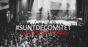 Comitet MusicBar