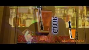 Club Surubelnita