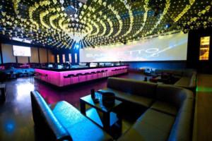 Barletto Club