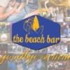 Banc: Un betiv intra la bar si spune barmanului...