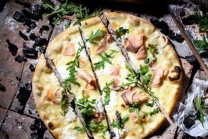 Pizzeria Seba