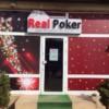 Tips & Tricks pentru Texas Hold-Em -  Cum sa castigi la poker