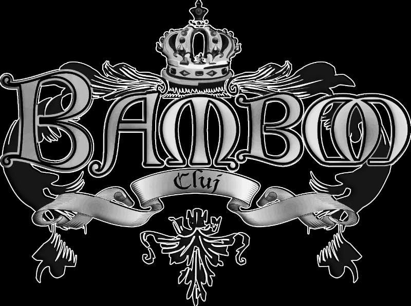 bamboo-cluj
