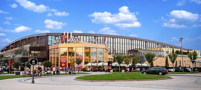 25_palas-mall_bun