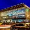 Program Cityplex Tomis Mall 9-15 septembrie