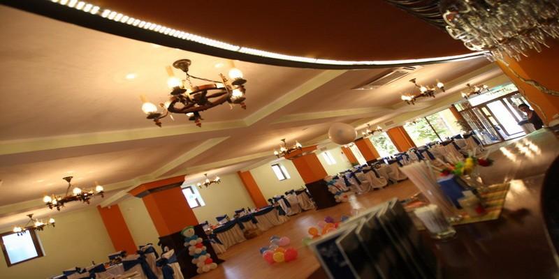 restaurant_corneliuss-made_by_bogdan_dimofte_04