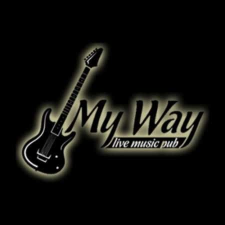 logo_my_way