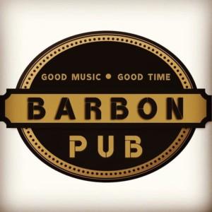 Bar-Bon IT.
