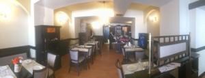 Gustări Restaurant