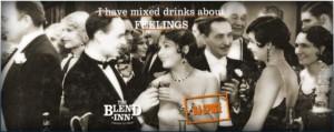 Blend Inn