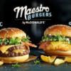 McDonald's România sprijină angajaţii studenţi prin burse de merit