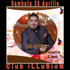 Club illusion