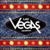 Burlaci intarziati (Last Vegas)