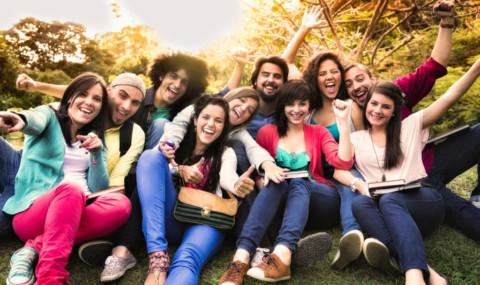 Ghidul solicitantului 2018 pentru programul de măsuri pentru tinerii NEET II- Stimularea mobilității și subvenționarea locurilor de muncă