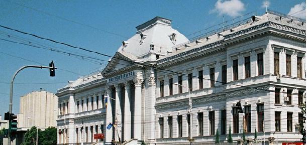 Admitere 2019 la Universitatea din Craiova - Vezi regulamentul, calendarul si alte informatii utile pentru examene